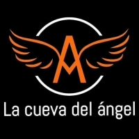 La Cueva Del Angel