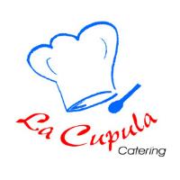 La Cúpula Catering