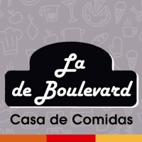 La de Boulevard