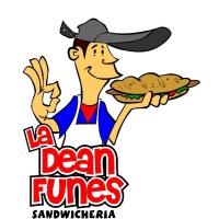 La Dean Funes