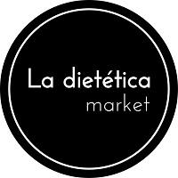 La Dietética Market