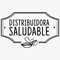 La Distribuidora Saludable