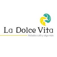 La Dolce Vita ( helados, café y comidas ) Fátima
