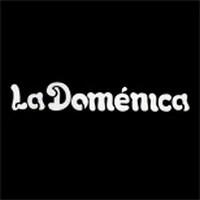 Pastas La Doménica