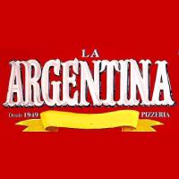 Pizzería Argentina San Lorenzo