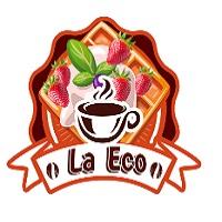 La Eco