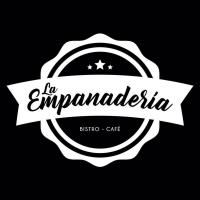 La Empanadería Bistró Café