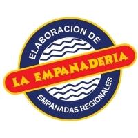 La Empanadería De Funes