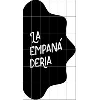 La Empanadería - San Pedro de la Paz