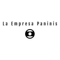 La Empresa Paninis