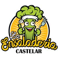 La Ensaladeria