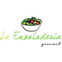 La Ensaladería Gourmet