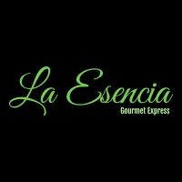 La Esencia Gourmet Express