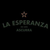 La Esperanza de los Ascurra - Vicente Lopez