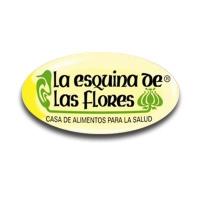 La Esquina de las Flores