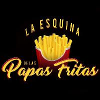 La Esquina De Las Papas Fritas