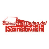 La Esquina del Sandwich