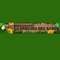 La Esquina Del Sazón