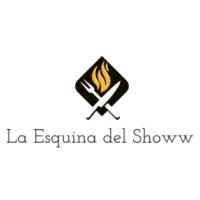 La Esquina Del Showw
