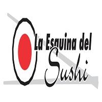 La Esquina Del Sushi