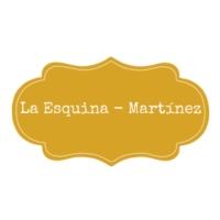 La Esquina - Martínez