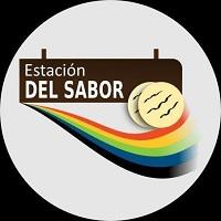 La Estación Del Sabor - Nueva Córdoba