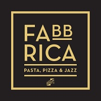 La Fabbrica - Nueva Costanera