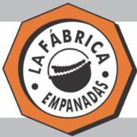 La Fábrica De La Empanada - Centro