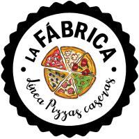 La Fabrica de las Pizzas Barrio Sur