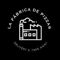 La Fábrica De Pizzas - Parque Miramar