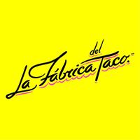 La Fabrica del Taco - San Telmo