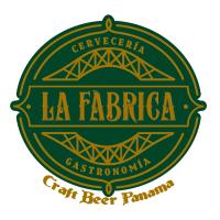 La Fábrica Panamá