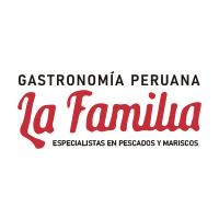 Gastronomía Peruana La Familia