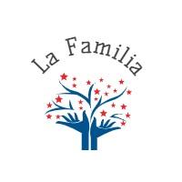 La Familia Bahía Blanca