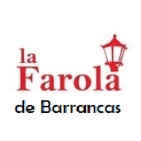 La Farola de Barrancas