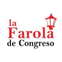 La Farola de Congreso