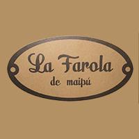 La Farola de Maipú