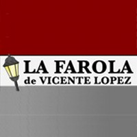 La Farola de Vicente López