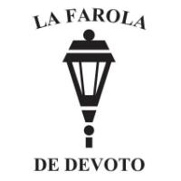 La Farola de Villa Devoto