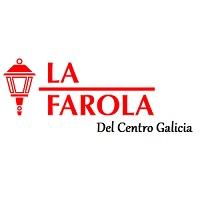 La Farola Del Centro Galicia
