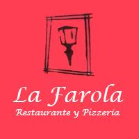 La Farola Durazno