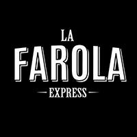 La Farola Express Lanus Este