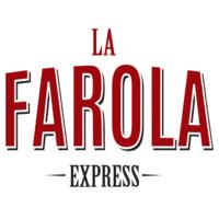La Farola Express Moreno