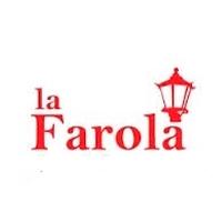 La Farola Sándwich