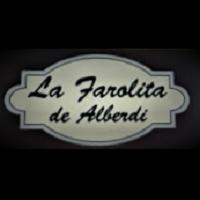 La Farolita de Alberdi