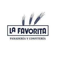 La Favorita La Plata