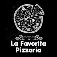 La Favorita Pizzaria