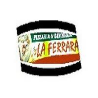 La Ferrara Pizzas e Esfihas