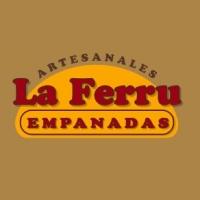La Ferru Empanadas
