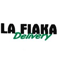 La Fiaka Delivery